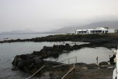 H1347 - House for sale in Punta Mujeres, Haría, Lanzarote, Canarias, Spain