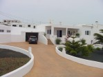 H1348 - House for sale in Guime, San Bartolomé, Lanzarote, Canarias, Spain