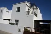 H1353 - House for sale in Guime, San Bartolomé, Lanzarote, Canarias, Spain