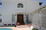 H1356 - Haus zu verkaufen in Puerto del Carmen, Tías, Lanzarote, Canarias, Spanien