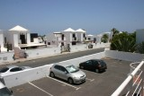 A0680 - Apartment for sale in Puerto del Carmen, Tías, Lanzarote, Canarias, Spain