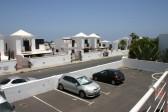 A0680 - Apartment for sale in Puerto del Carmen, Tías, Lanzarote, Canarias, Spain