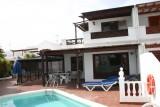 H1357 - House for sale in Puerto del Carmen, Tías, Lanzarote, Canarias, Spain