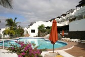 A0682 - Apartment for sale in Puerto del Carmen, Tías, Lanzarote, Canarias, Spain
