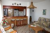A0683 - Wohnung zu verkaufen in Puerto del Carmen, Tías, Lanzarote, Canarias, Spanien