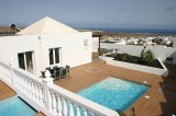 H1367 - House for sale in Tías, Tías, Lanzarote, Canarias, Spain