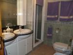 H1378_2_3rd Bedroom en-suite a