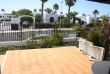 H1381 - House for sale in Puerto del Carmen, Tías, Lanzarote, Canarias, Spain