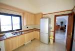 H1392 Cocina A