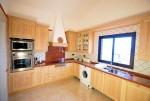 H1392 Cocina