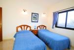 H1392 Dormitorio 2