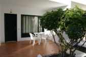 A0692 - Apartment for sale in Puerto del Carmen, Tías, Lanzarote, Canarias, Spain