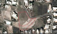 L0214 - Land for sale in Conil, Tías, Lanzarote, Canarias, Spain