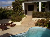 H1412 - House for sale in Guime, San Bartolomé, Lanzarote, Canarias, Spain