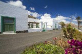 H1416 - House for sale in La Asomada, Tías, Lanzarote, Canarias, Spain