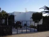 H1421 - Haus zu verkaufen in Puerto del Carmen, Tías, Lanzarote, Canarias, Spanien