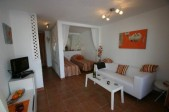 A0701 - Apartment for sale in Puerto del Carmen, Tías, Lanzarote, Canarias, Spain