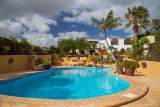 H1440 - House for sale in Tías, Tías, Lanzarote, Canarias, Spain