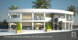 H1453 - House for sale in Puerto del Carmen, Tías, Lanzarote, Canarias, Spain
