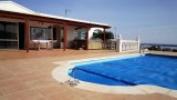 H1458 - House for sale in La Asomada, Tías, Lanzarote, Canarias, Spain