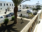A0707 - Apartment for sale in Puerto del Carmen, Tías, Lanzarote, Canarias, Spain