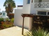 H1465 - Haus zu verkaufen in Puerto del Carmen, Tías, Lanzarote, Canarias, Spanien