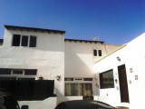 H1466 - House for sale in Tías, Tías, Lanzarote, Canarias, Spain
