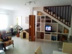 H1467 - House for sale in Playa Blanca, Yaiza, Lanzarote, Canarias, Spain