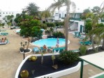 A0710 - Apartment for sale in Puerto del Carmen, Tías, Lanzarote, Canarias, Spain