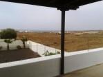 H1469 - House for sale in Maneje, Arrecife, Lanzarote, Canarias, Spain