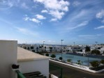 A0711 - Apartment for sale in Playa Blanca, Yaiza, Lanzarote, Canarias, Spain