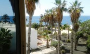 A0713 - Apartment for sale in Puerto del Carmen, Tías, Lanzarote, Canarias, Spain