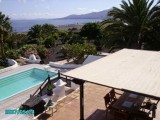 H1485 - House for sale in Mácher, Tías, Lanzarote, Canarias, Spain