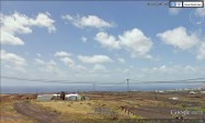 L0250 - Land for sale in Conil, Tías, Lanzarote, Canarias, Spain
