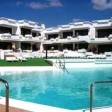 N0010 - Apartment for sale in Costa Teguise, Teguise, Lanzarote, Canarias, Spain
