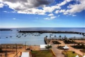 A0723 - Apartment for sale in Arrecife, Lanzarote, Canarias, Spain