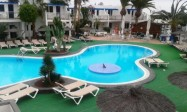A0725 - Apartment for sale in Puerto del Carmen, Tías, Lanzarote, Canarias, Spain