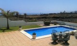 H1521 - House for sale in Mácher, Tías, Lanzarote, Canarias, Spain
