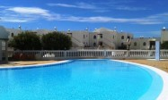 A0740 - Apartment for sale in Costa Teguise, Teguise, Lanzarote, Canarias, Spain