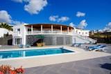 H1526 - Haus zu verkaufen in Tías, Tías, Lanzarote, Canarias, Spanien