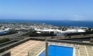 H1530 - House for sale in Playa Blanca, Yaiza, Lanzarote, Canarias, Spain