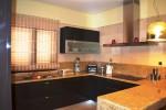DSC_0542 Kitchen 1