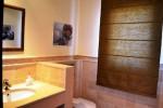 DSC_0550 bath