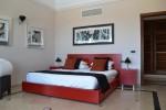 DSC_0570 main bed