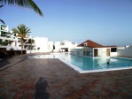 A0741 - Apartment for sale in Costa Teguise, Teguise, Lanzarote, Canarias, Spain