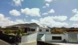 H1527 - House for sale in Las Breñas, Yaiza, Lanzarote, Canarias, Spain