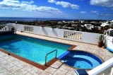 H1535 - House for sale in Tías, Tías, Lanzarote, Canarias, Spain