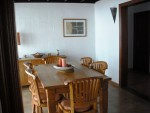 Dining room1(16)
