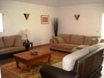 Lounge1(1)