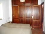 Twin bedroom1(10)
